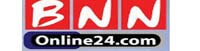 bnnonline24.com news sites in Bangladesh