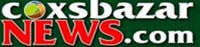 coxsbazarnews.com Bangladeshi All News Paper / All District Newspaper