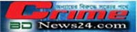 crimebdnews24.com Online Bangladeshi Newspapers