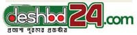 deshbd24.com Bangla News paper From Bangladesh