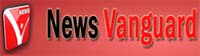 News Vanguard is a Bengali language television channel based in the India
