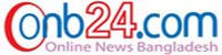 onb24.com news sites in Bangladesh